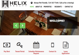 Helix Realty
