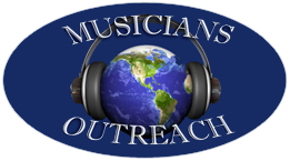 Musicans Outreach