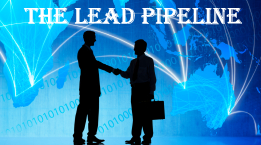 The Lead Pipeline